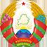 Сайт депутата Палаты Представителей Национального собрания Республики Беларусь Красовской Тамары Петровны